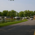 Image de l'album photo « Le camping Domaine du rêve »