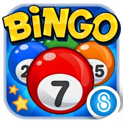 27 août 2021 – Bingo pour adultes