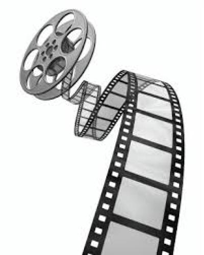 6 août 2020 – Film familial