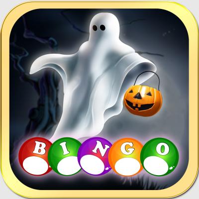 11 août 2020 – Bingo pour les jeunes