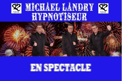 1er sept 2019 – Spectacle de fin de saison