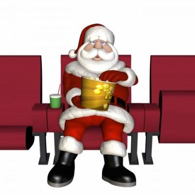 26 juillet 2021 – Début des activité du Noël des campeurs