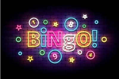 16 juillet 2021 – Bingo pour adultes + Vente de lanternes SRC