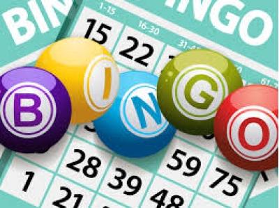18 juin 2021 – Bingo