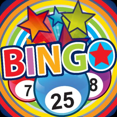13 juillet 2021 – Bingo pour les jeunes