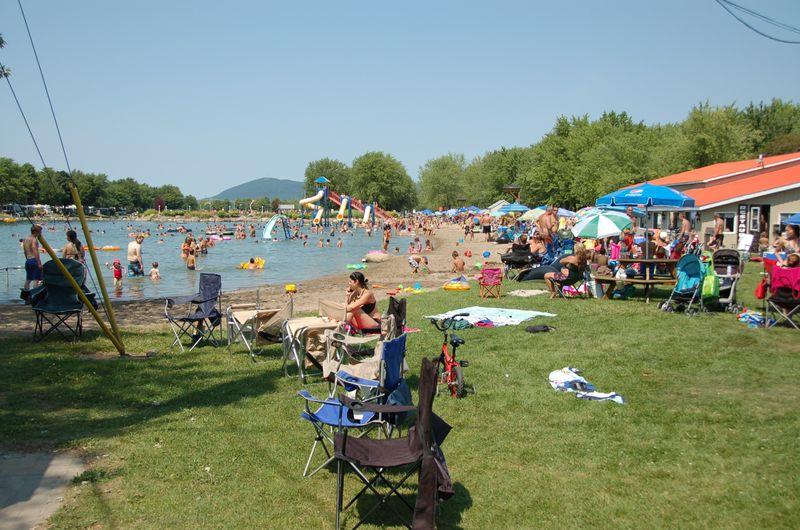 Lire l'article « Venez célébrer l'été avec nous »