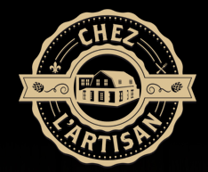 Visiter le site de Café l'artisan