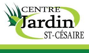Visiter le site de Centre Jardin St-Césaire