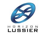 Visiter le site de Horizon Lussier