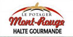 Visiter le site de Potager Mont-Rouge Halte gourmande