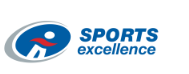 Visiter le site de Forand Sport Excellence