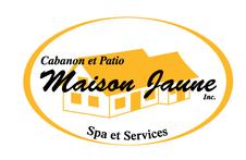 Visiter le site de Cabanon et patios Maison Jaune