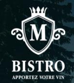 Visiter le site de Restaurant Le Mille Notre-Dame
