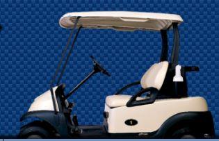 Visiter le site de Voiturettes de golf Granby